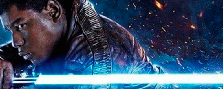 Star War [Spoiler], No entrar si no la viste, Grone Teoria