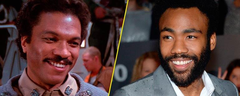 magmedia.club_CONFIRMADO: Donald Glover será el joven Lando Calrissian en el