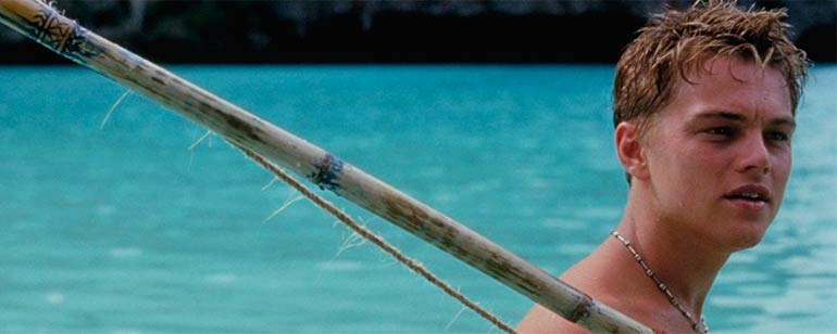 'La Playa': Danny Boyle afirma que existen planes para hacer una serie de televisión
