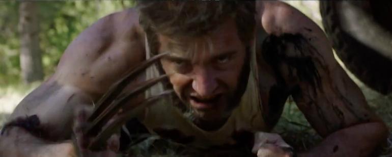 'Logan': Lobezno, más agresivo que nunca en el nuevo adelanto de la Super Bowl