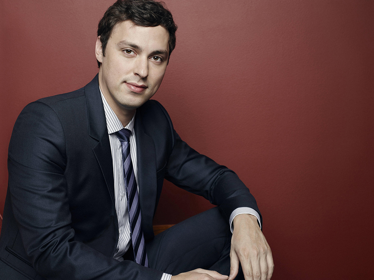 What Happened To Lance Sweets