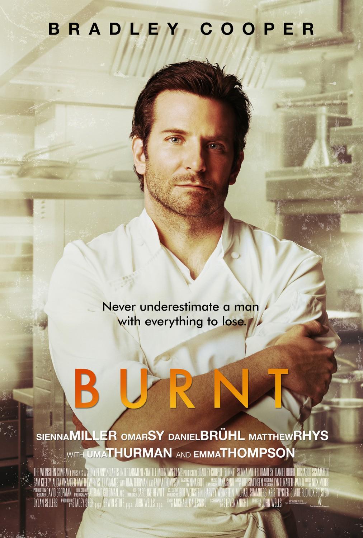 Burnt.2015.HD. DVD.DUAL.LATINO