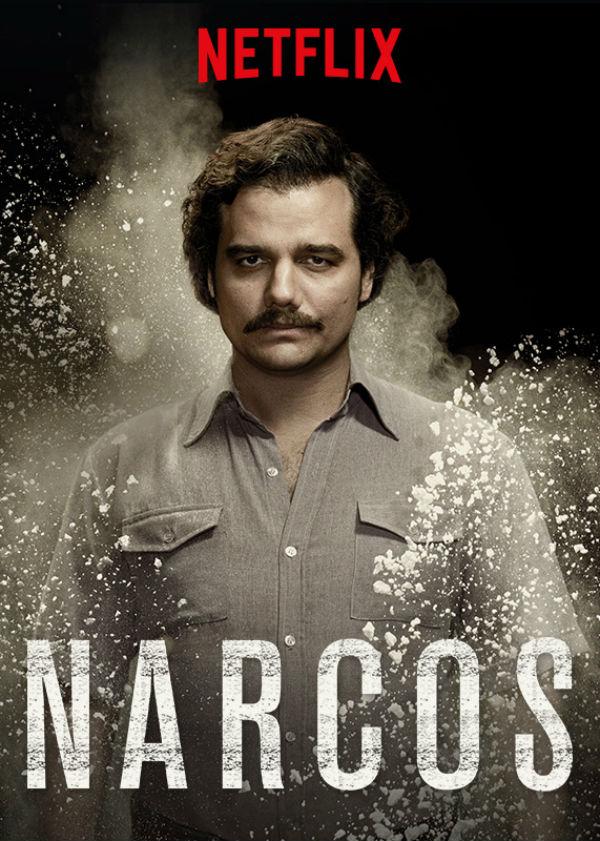 Resultado de imagen de narcos temporada 3