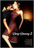 Dirty Dancing 2