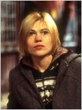 Clea DuVall