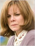 Marcia Gay Harden