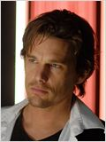 Ethan Hawke