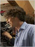 Alexander Payne