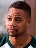 Cuba Gooding Jr.