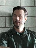 Keanu Reeves