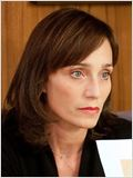 Kristin Scott Thomas