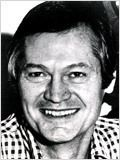 Roger Corman