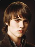 Cameron Bright