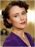 Keeley Hawes