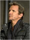 Sebastian Roche