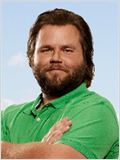 Tyler Labine