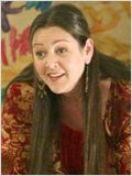 Camryn Manheim