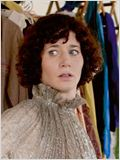 Miranda July