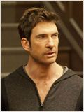 Dylan McDermott