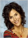 Jami Gertz