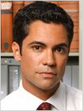 Danny Pino