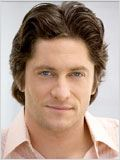 David Conrad