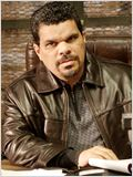 Luis Guzman