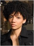 Jasika Nicole