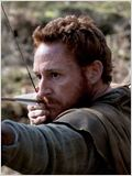 Scott Grimes