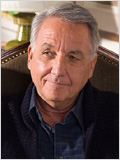 Bob Gunton