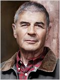 Robert Forster