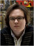 Clark Duke