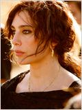 Nadine Labaki