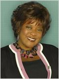 Loretta Devine