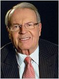 Charles Osgood