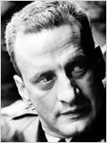 George C. Scott