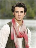 Paul Kevin Jonas