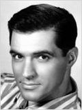 John Gavin