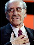 Jose Luis López Vázquez