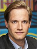 Matt Letscher