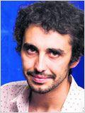 Canco Rodríguez