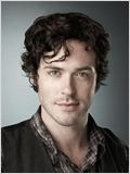 Brendan Hines