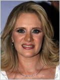 Erika Buenfil