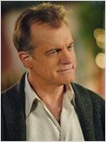 Stephen Collins