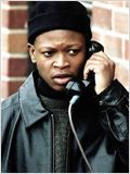 Larry Gilliard Jr.