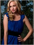 Candice Accola