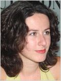 Lucía Quintana
