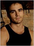 Dustin Clare