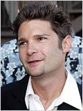 Corey Feldman