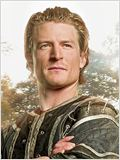 Philip Winchester